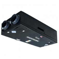 Rekuperatorius Brofer RDCD50SK 450 m3/h