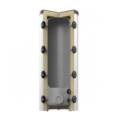 Reflex HF 300 akumuliacinė talpa