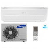 Samsung oro kondicionierius Windfree Optimum 2,5/3,2kW