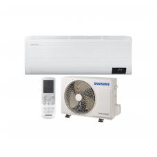 Samsung oro kondicionierius Windfree Arise 5,0/6,0kW