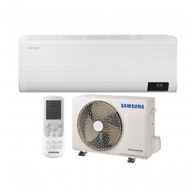 Samsung oro kondicionierius Windfree Arise 3,5/3,5kW