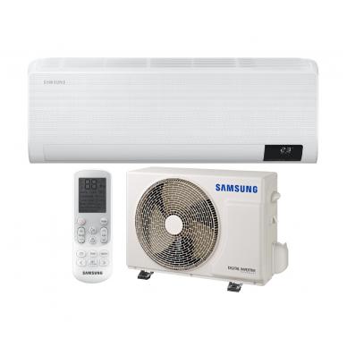 Samsung oro kondicionierius Windfree Arise 6,50/7,40kW