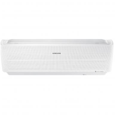 Samsung oro kondicionierius Windfree Optimum 2,5/3,2kW 2