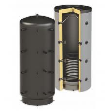 SunSystem PBM-R 1500 akumuliacinė talpa su izoliacija