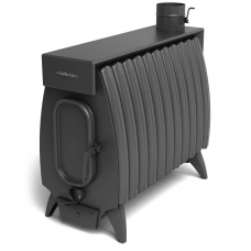 Termofor Battery 11 Light kieto kuro oro šildytuvas