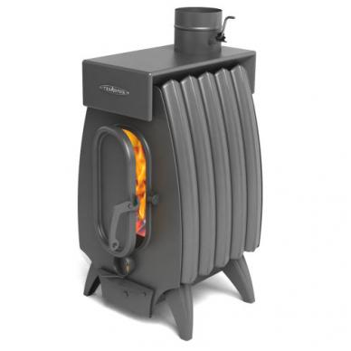 Termofor Battery 5 Light kieto kuro oro šildytuvas