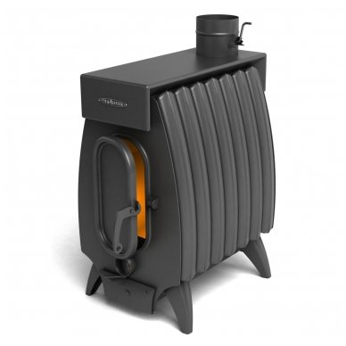 Termofor Battery 7 Light kieto kuro oro šildytuvas