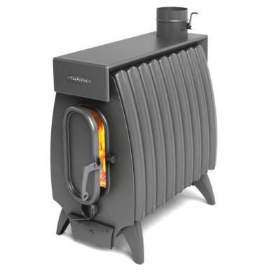 Termofor Battery 9 Light kieto kuro oro šildytuvas