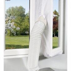 TROTEC AIRLOCK 100 lango tarpinė mobiliam kondicionieriui