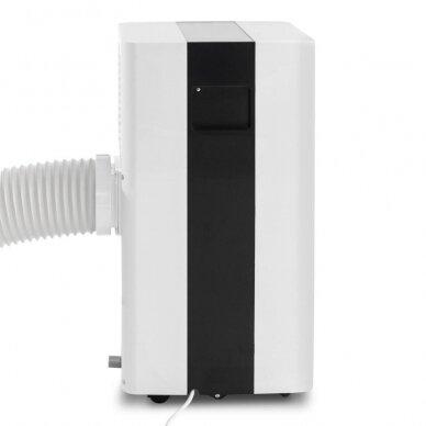 TROTEC PAC 2100 X mobilus oro kondicionierius 6