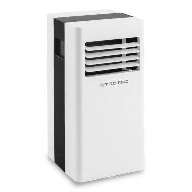 TROTEC PAC 2100 X mobilus oro kondicionierius