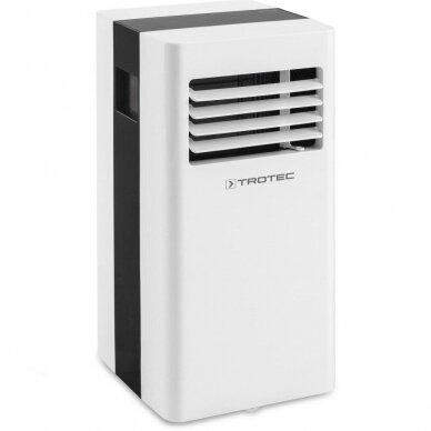 TROTEC PAC 2600 X mobilus oro kondicionierius