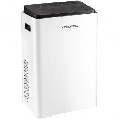 TROTEC PAC 3900 X mobilus oro kondicionierius