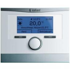 Vaillant multiMATIC VRC 700/4 temperatūros valdiklis