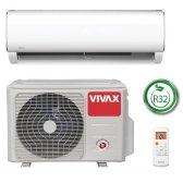 Vivax oro kondicionierius M-design 2,64/2,93kW