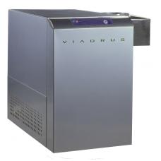 Viadrus G90-15 dujinis katilas
