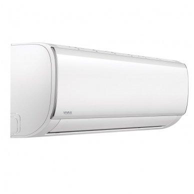 Vivax oro kondicionierius M-design 2,64/2,93kW 3